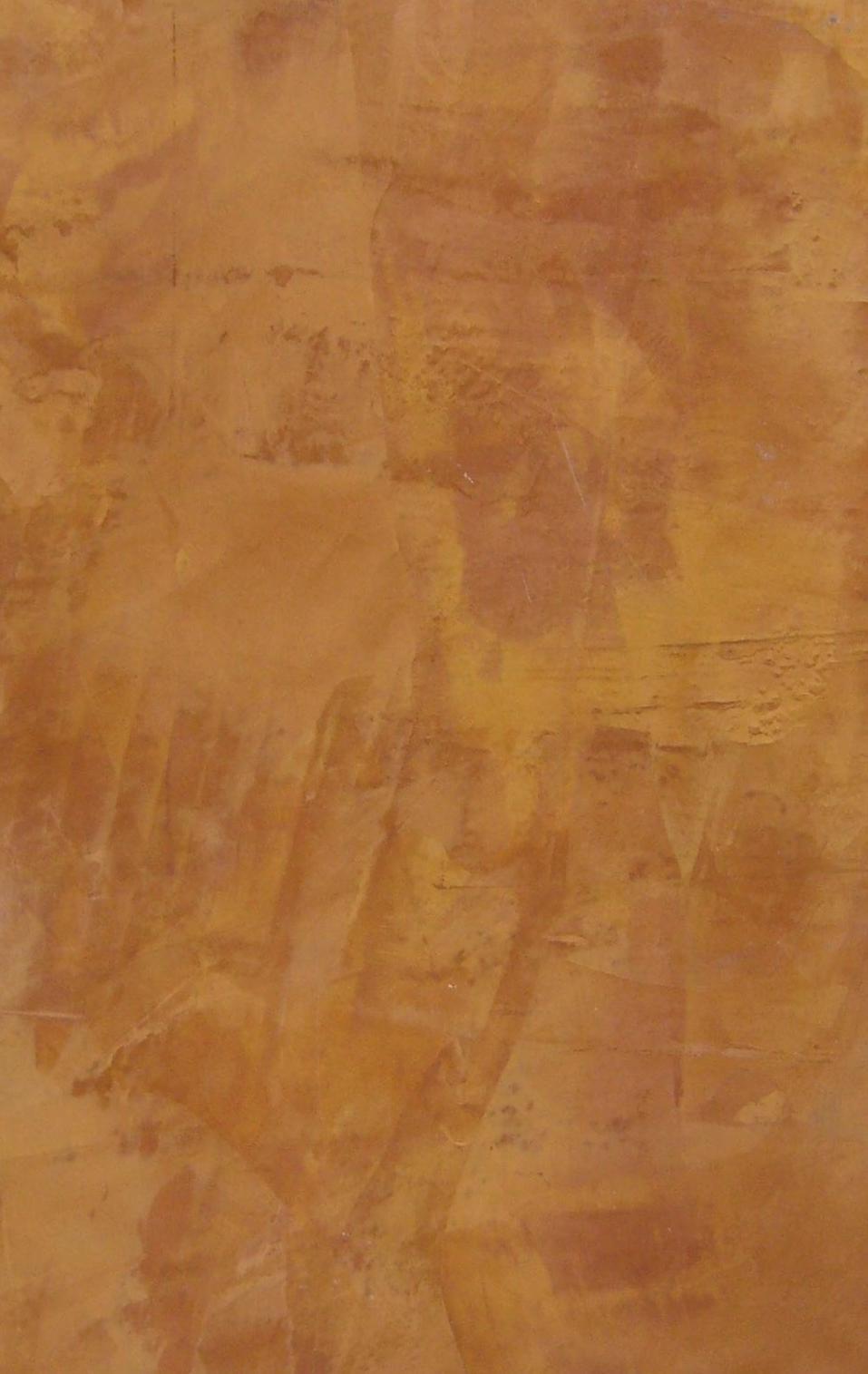 Types Of Plaster Wall Finishes : Italian plaster works textures kansas city